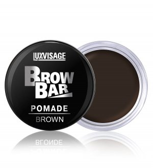 Помада для бровей Brow Bar Pomade т.3 (Brown)